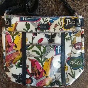 Sakroots Bag